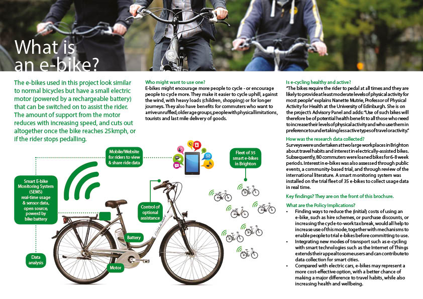 Smart_E_bike_Brochure_inside