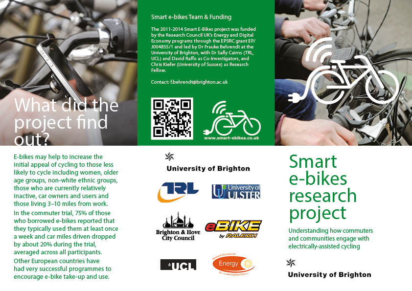 Smart_E_bike_Brochure_outside