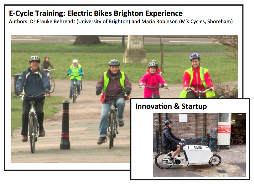 e-bike_training_innovation